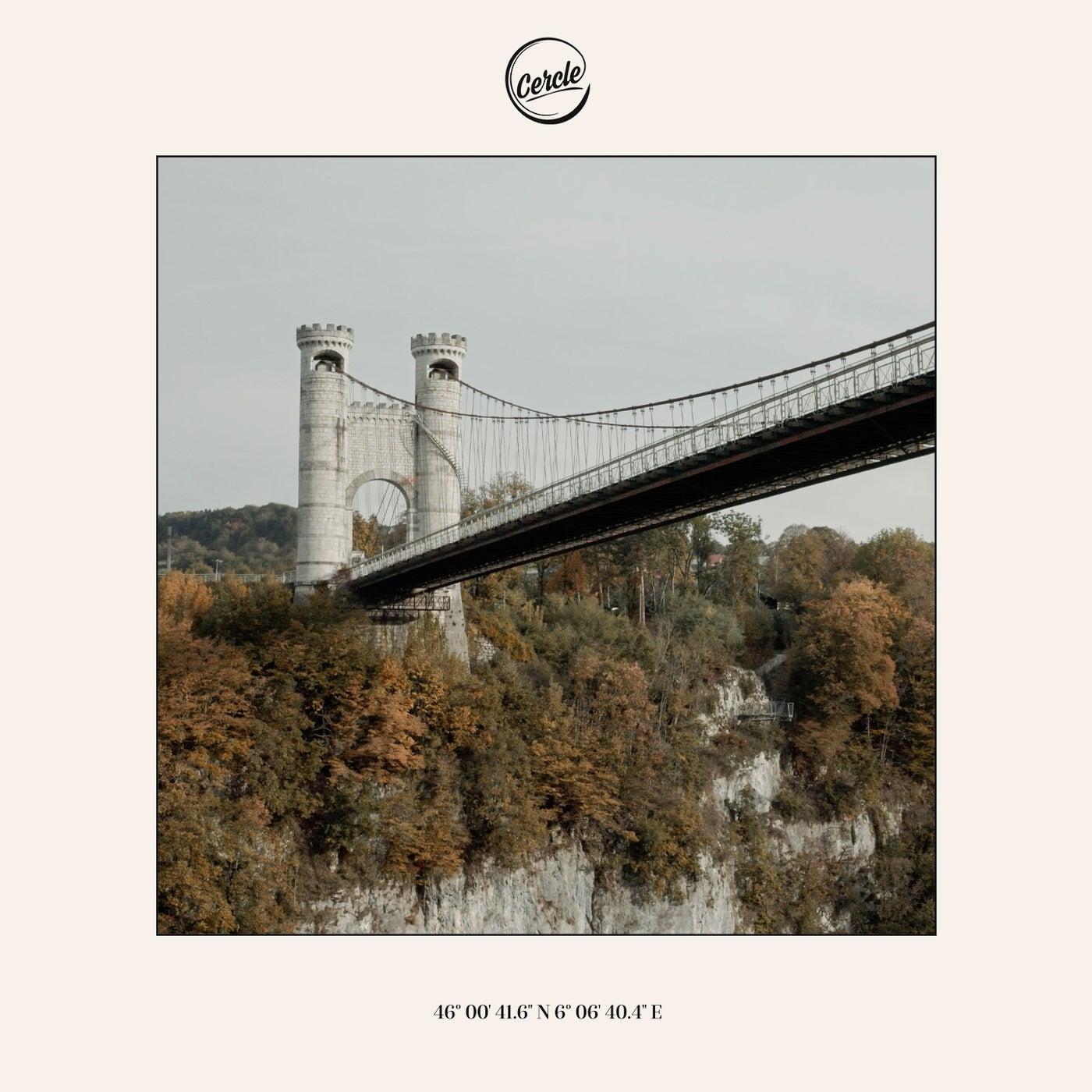 Pont de la Caille (Extended)