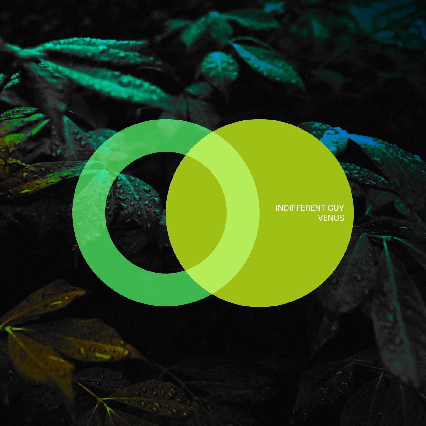 Venus (Original Mix)