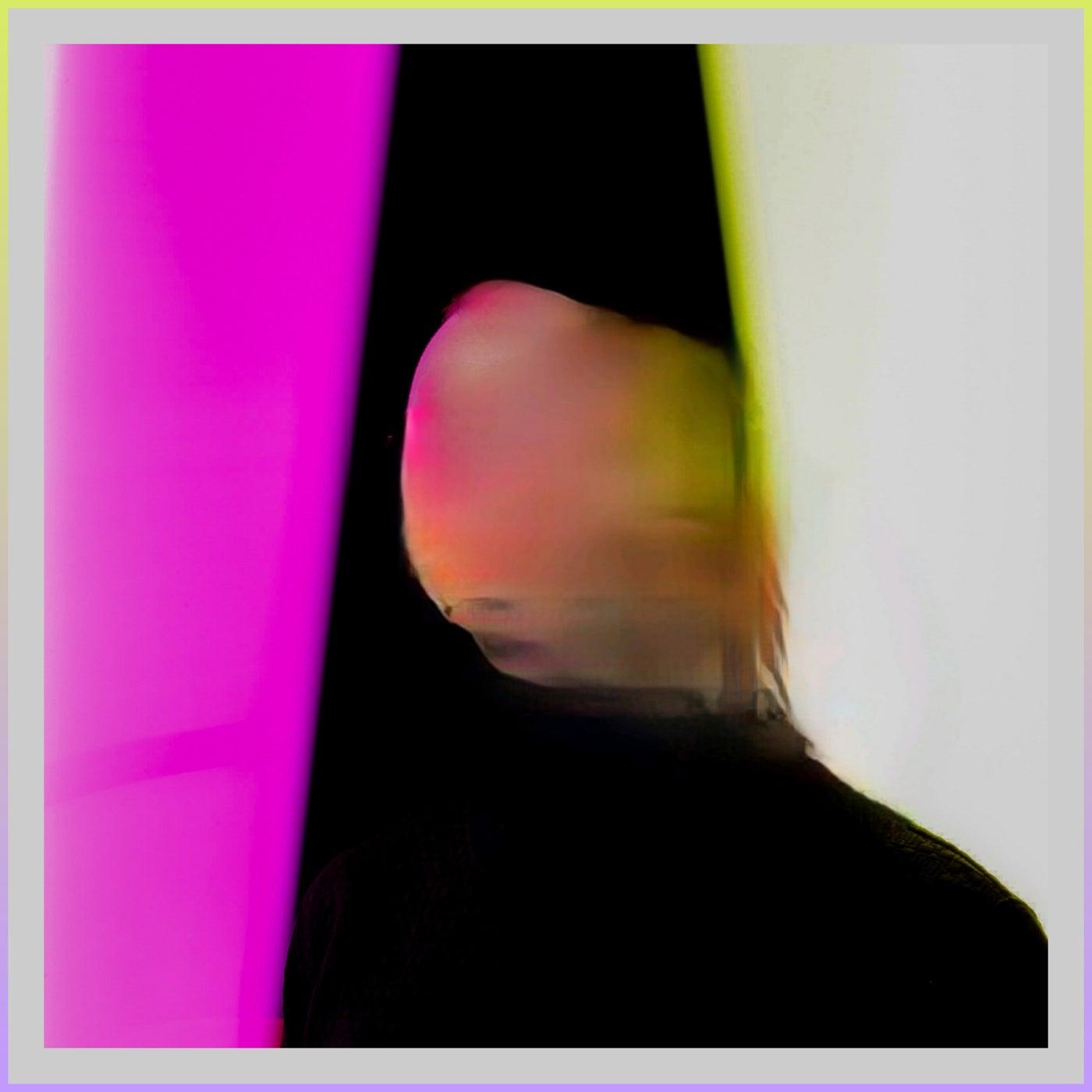 Danza Invisible (Original Mix)