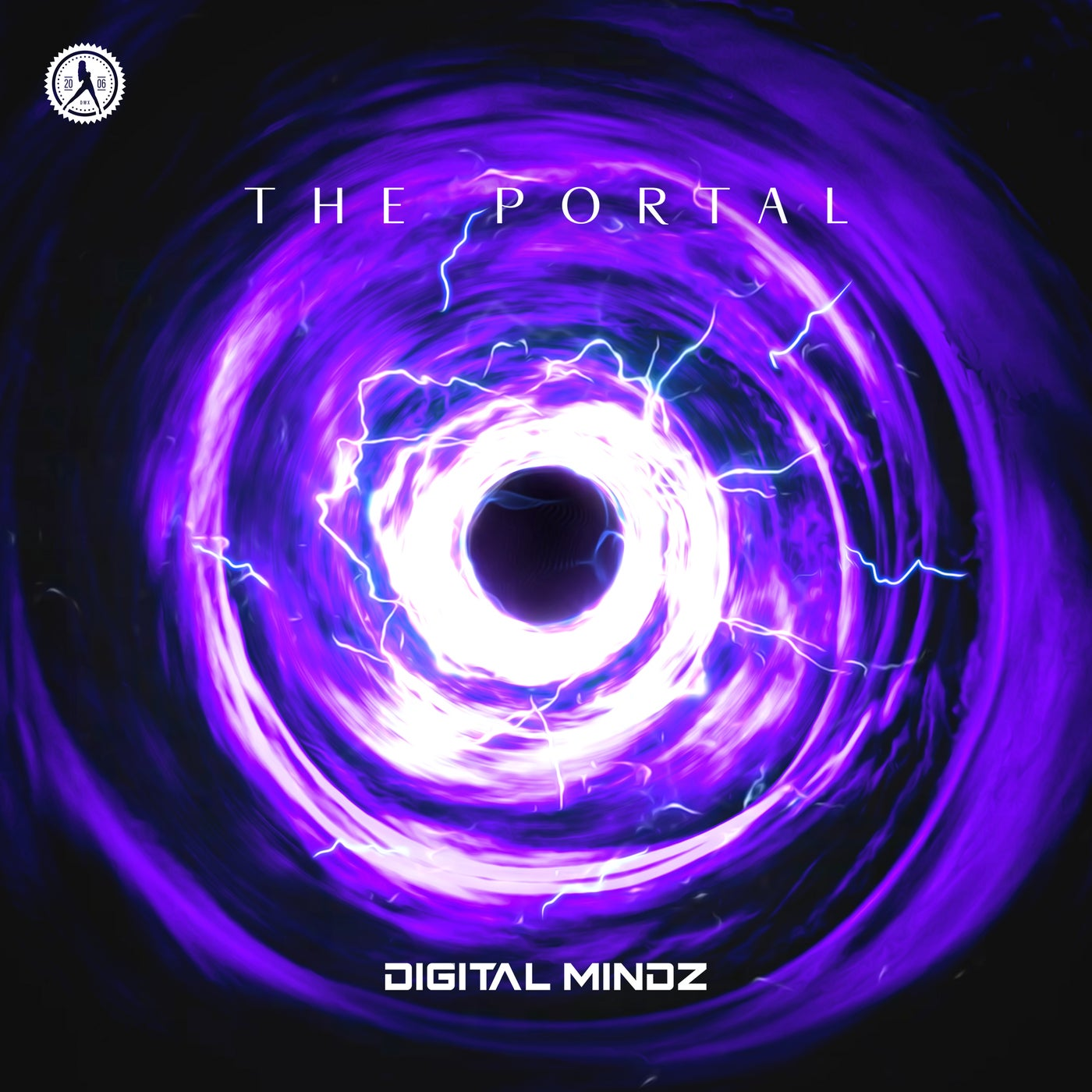The Portal (Extended Mix)
