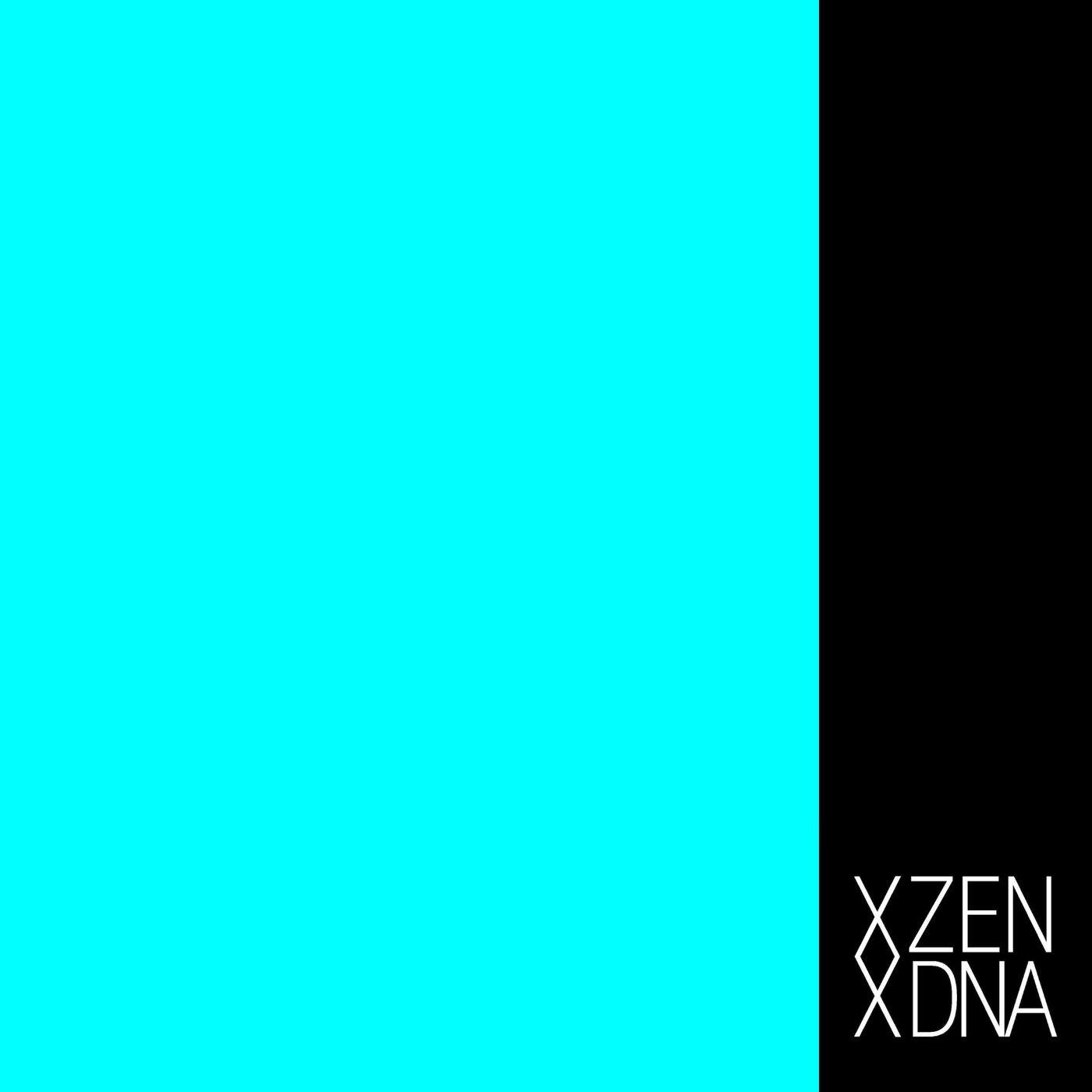 Undefined Machine (Original Mix)