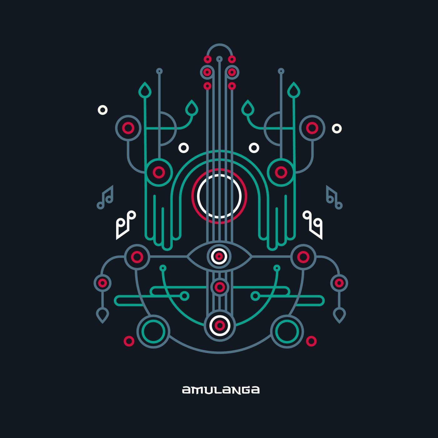 Trubadour (Nacho Varela & Cruz Vittor Remix)