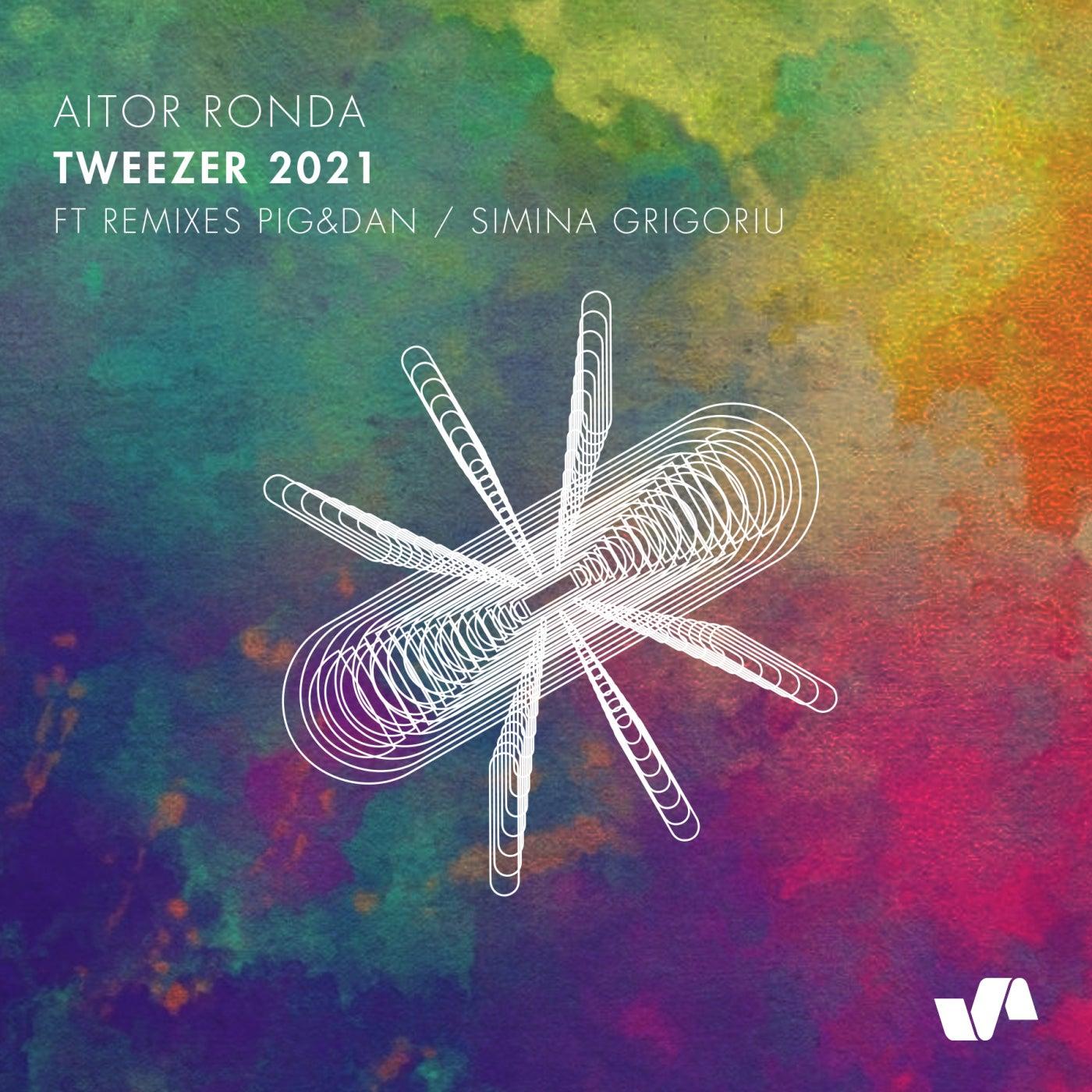 Tweezer (Re-Edit 2021)