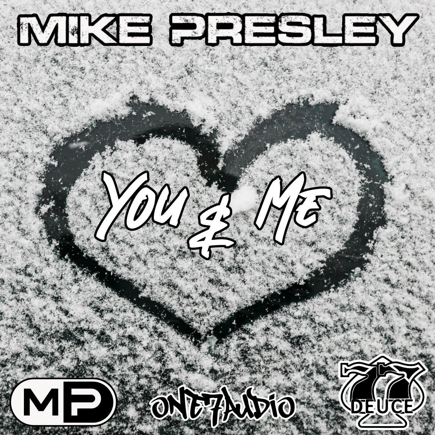 You & Me (Original Mix)
