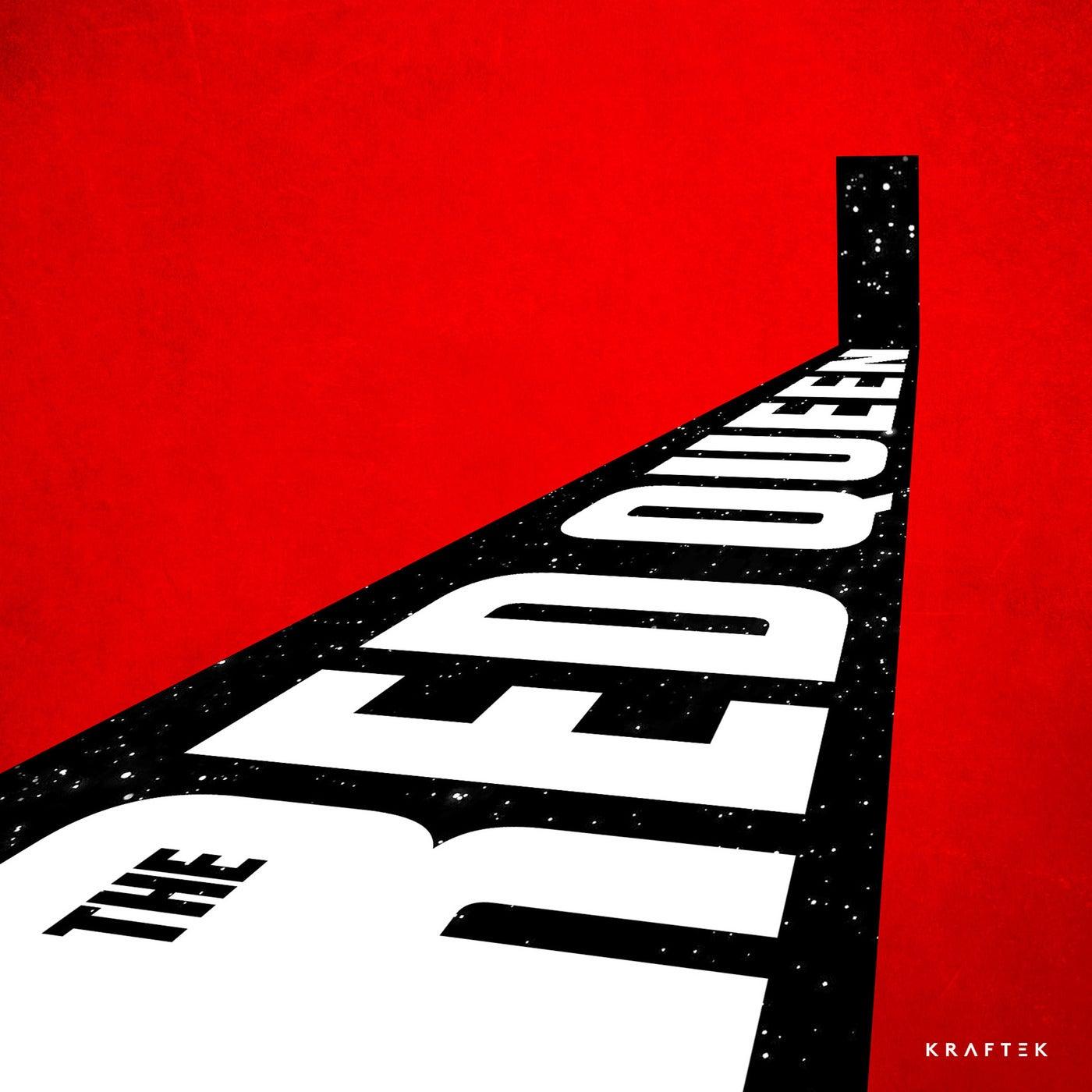 The Red Queen (Original Mix)