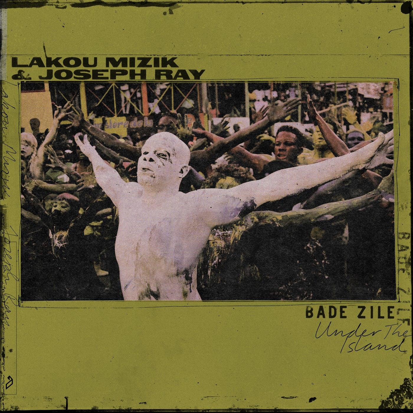 Bade Zile (Original Mix)