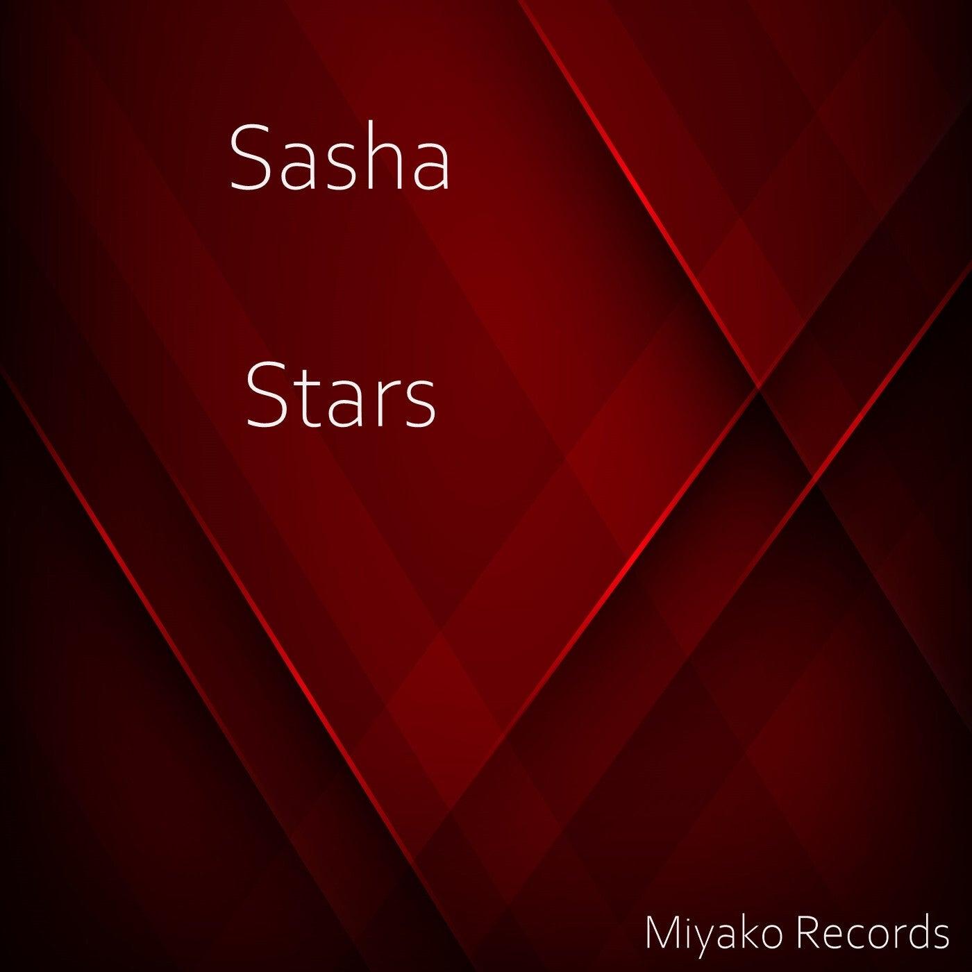Stars (Original Mix)
