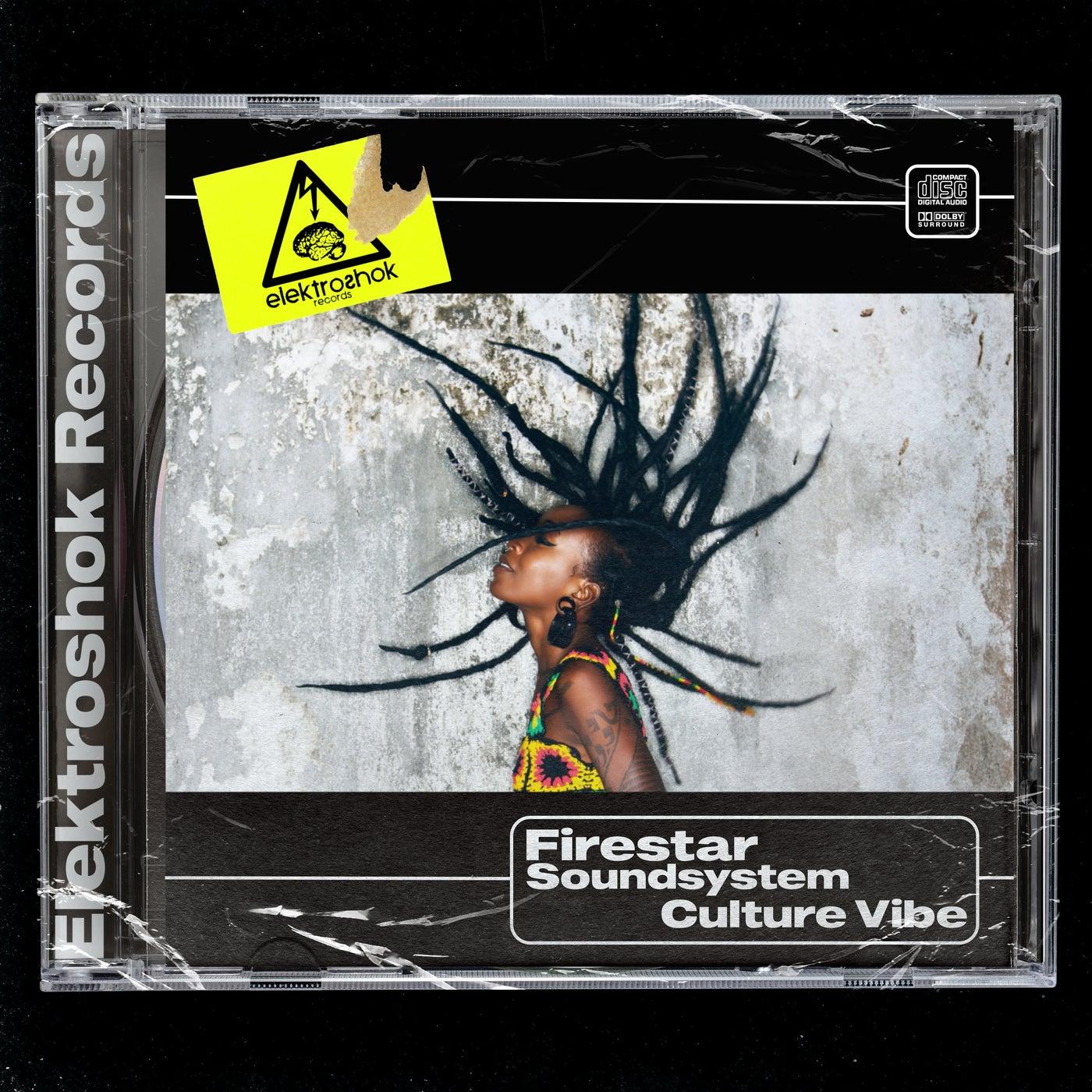 First Rave (Original Mix)
