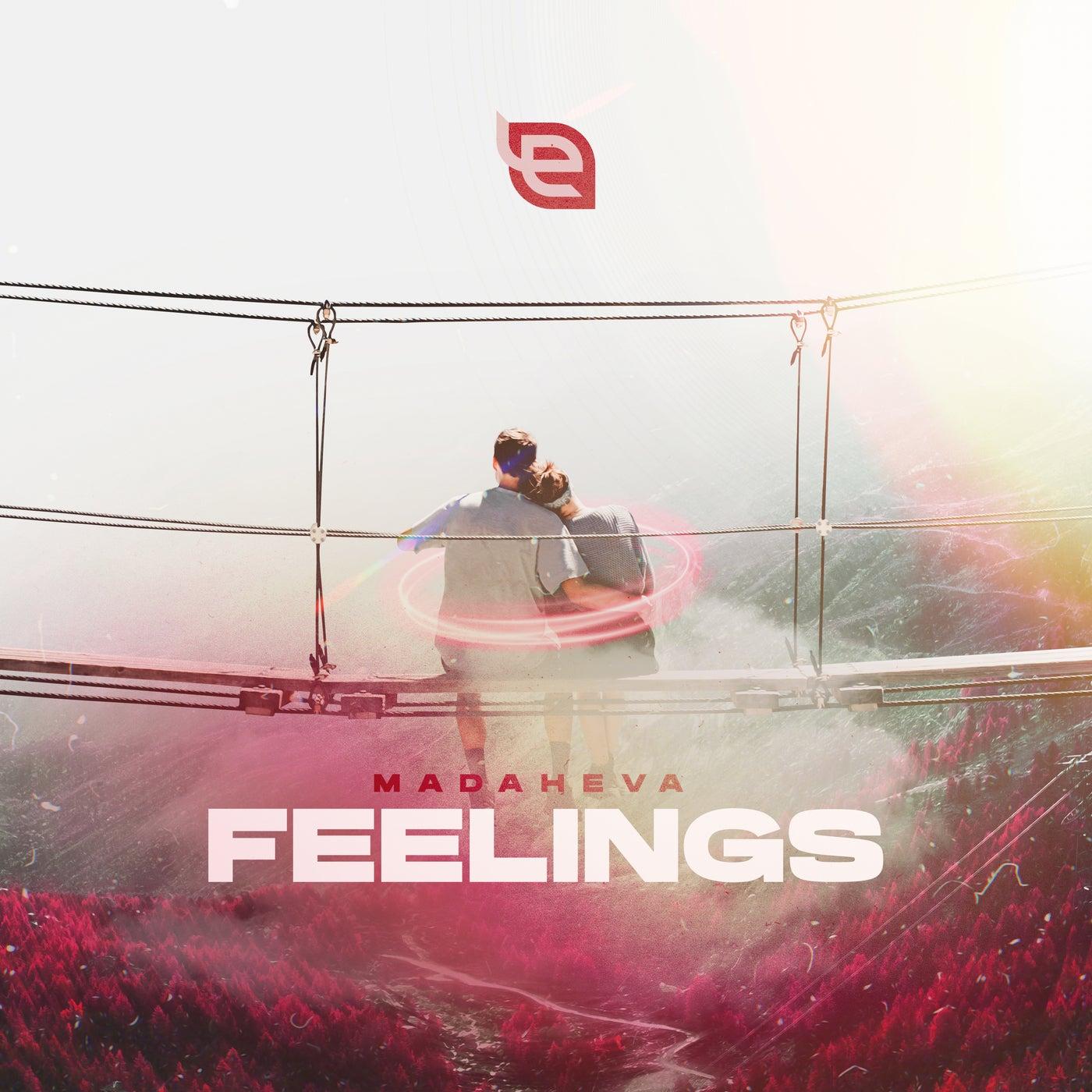 Feelings (Original Mix)