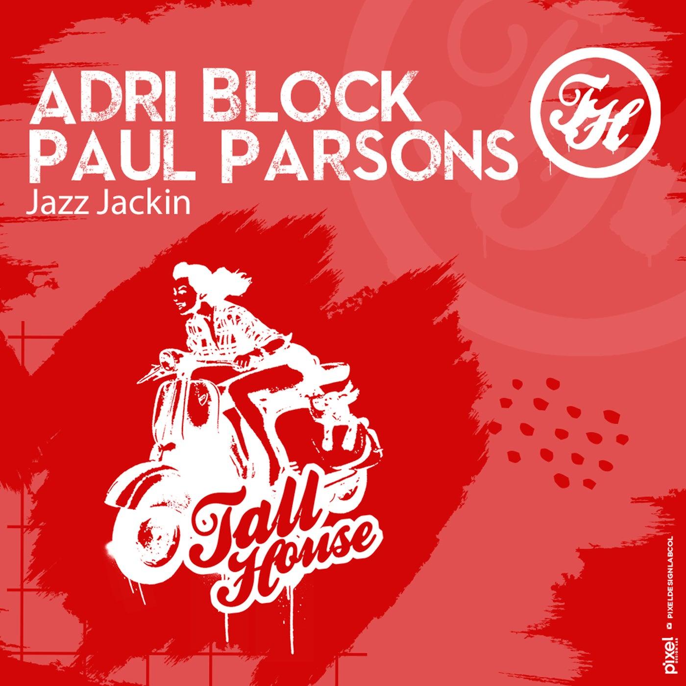 Jazz Jackin (Original Mix)