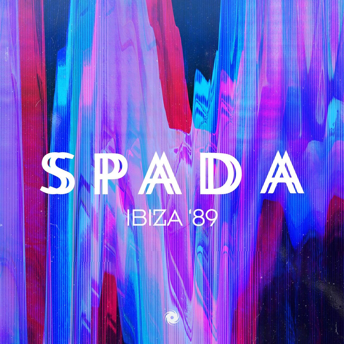 Ibiza '89 (Extended Mix)