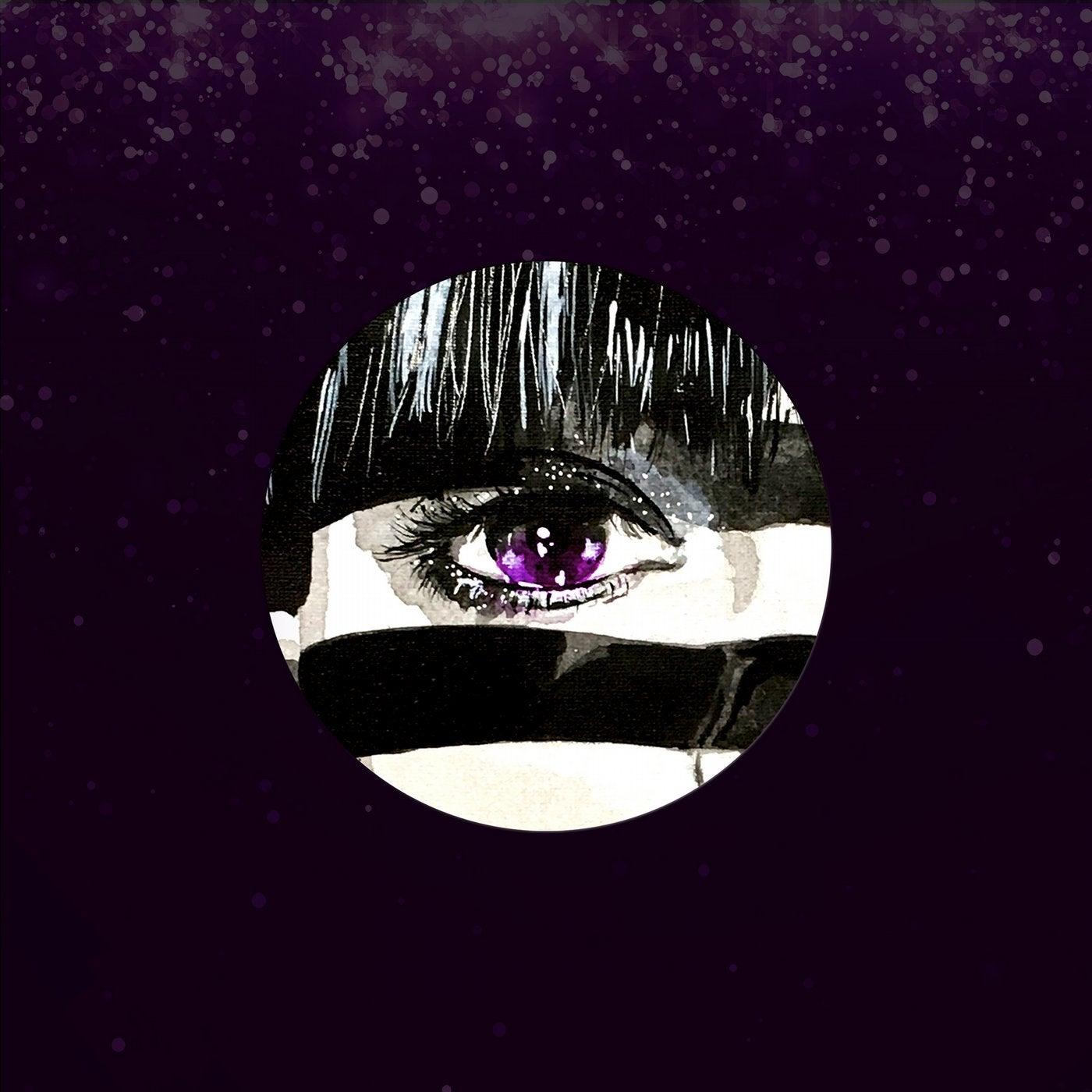 Hypnotized (Extended Mix)