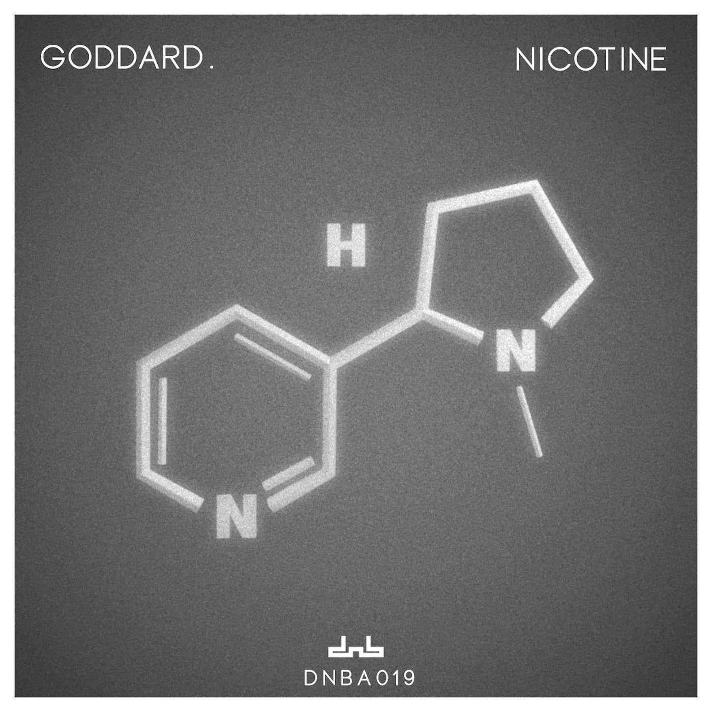 Nicotine (Original Mix)
