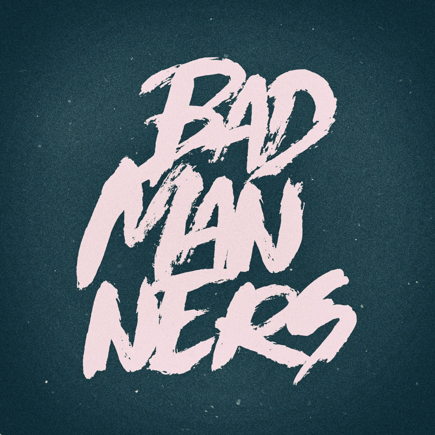 Bad Manners (Original Mix)