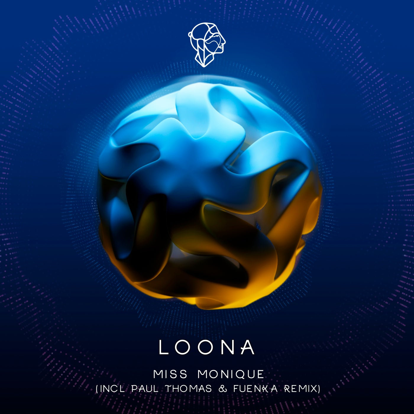 Loona (Extended Mix)