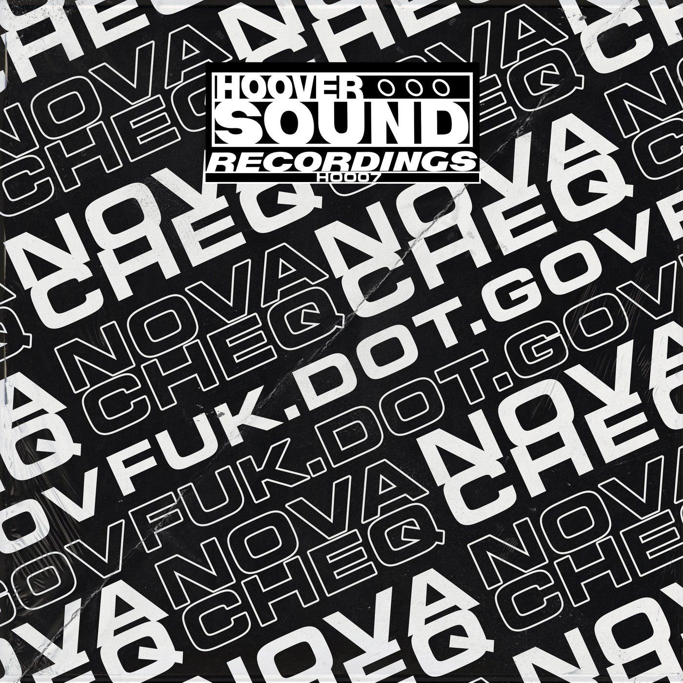 FUK.GOV.UK (Original Mix)