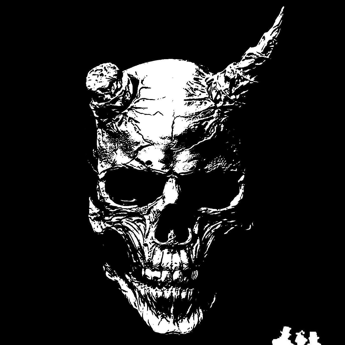 Mordor (Original Mix)