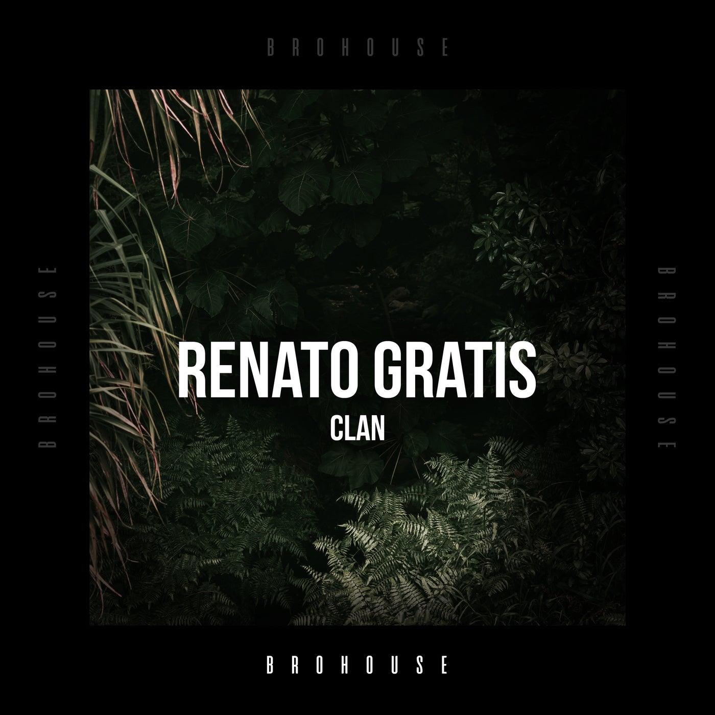 Clan (Original Mix)
