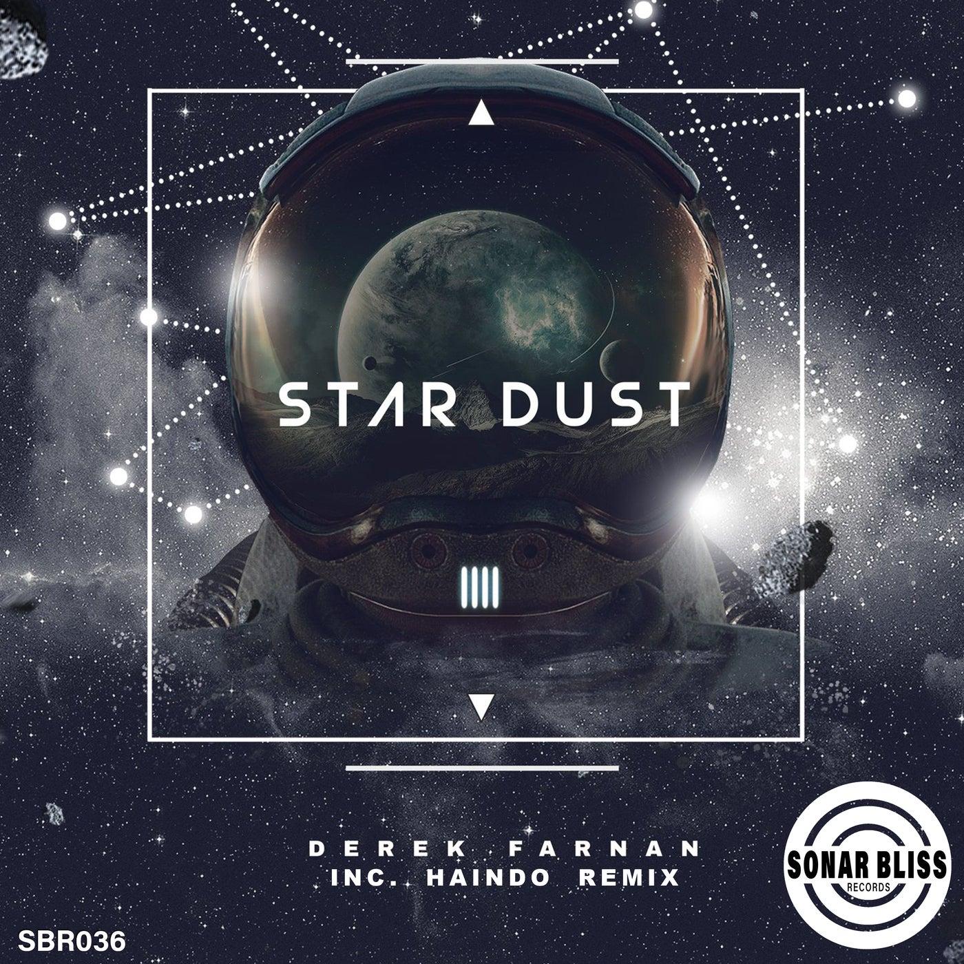 Star Dust (Original Mix)