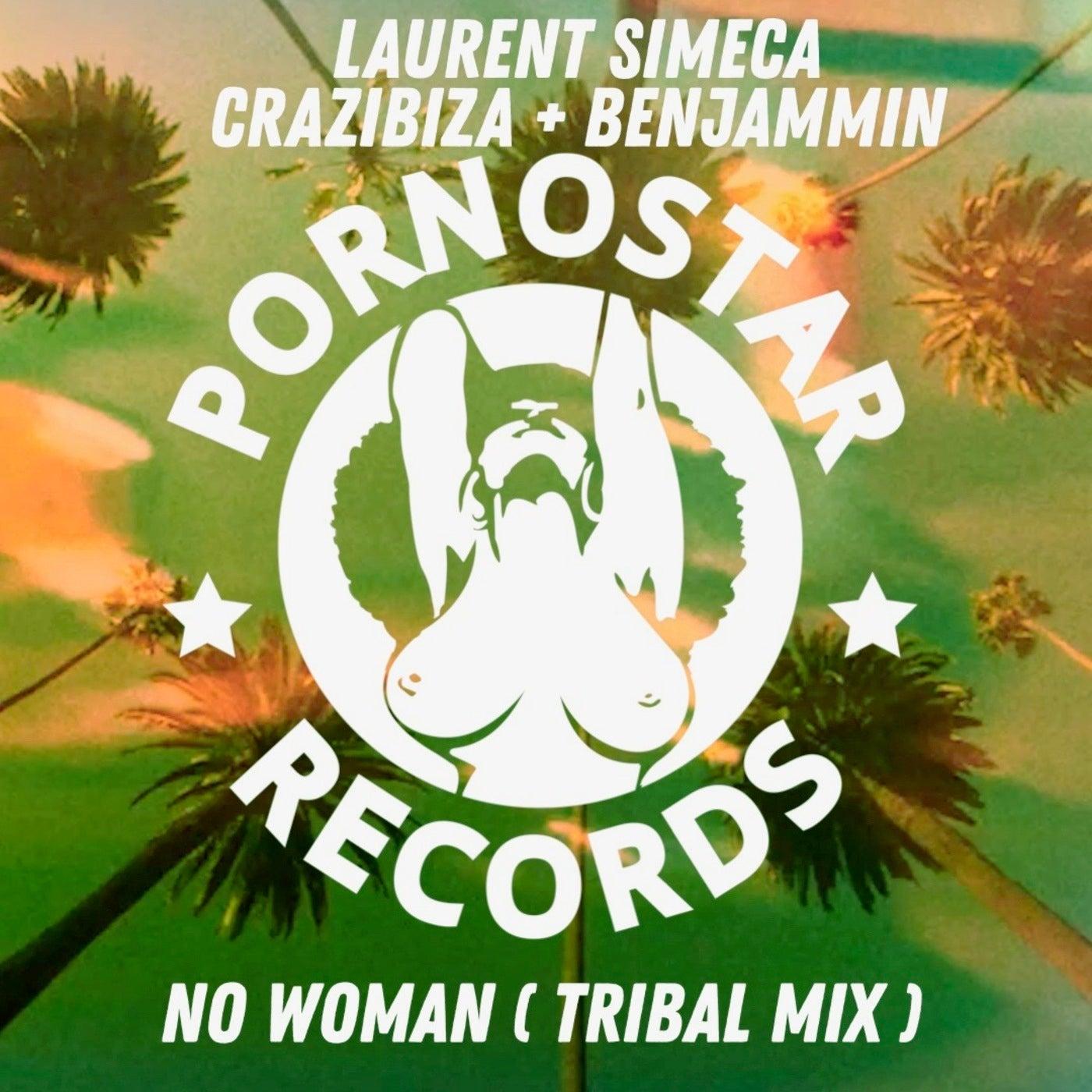 No Woman (Tribal Mix)