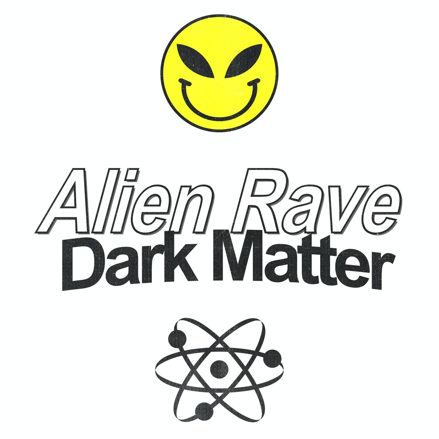 Dark Matter (Original Mix)