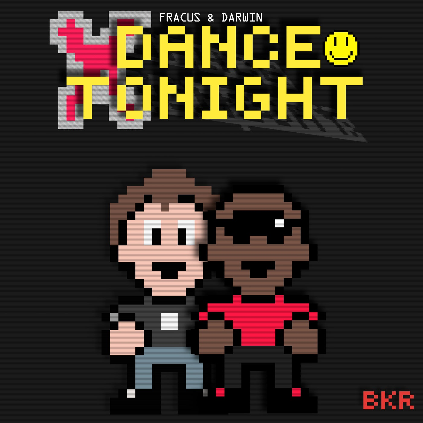 Dance Tonight (Extended Mix)