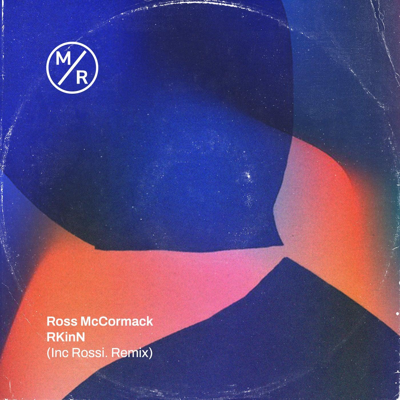 RKinN (Rossi. Remix)