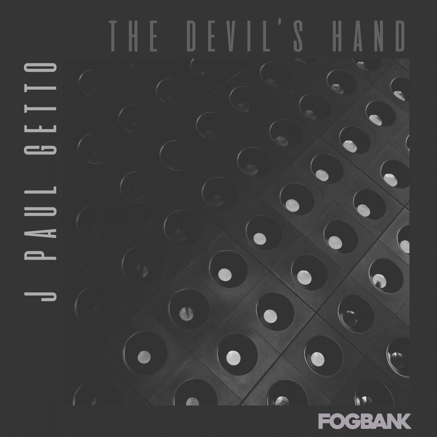 The Devil's Hand (Original Mix)