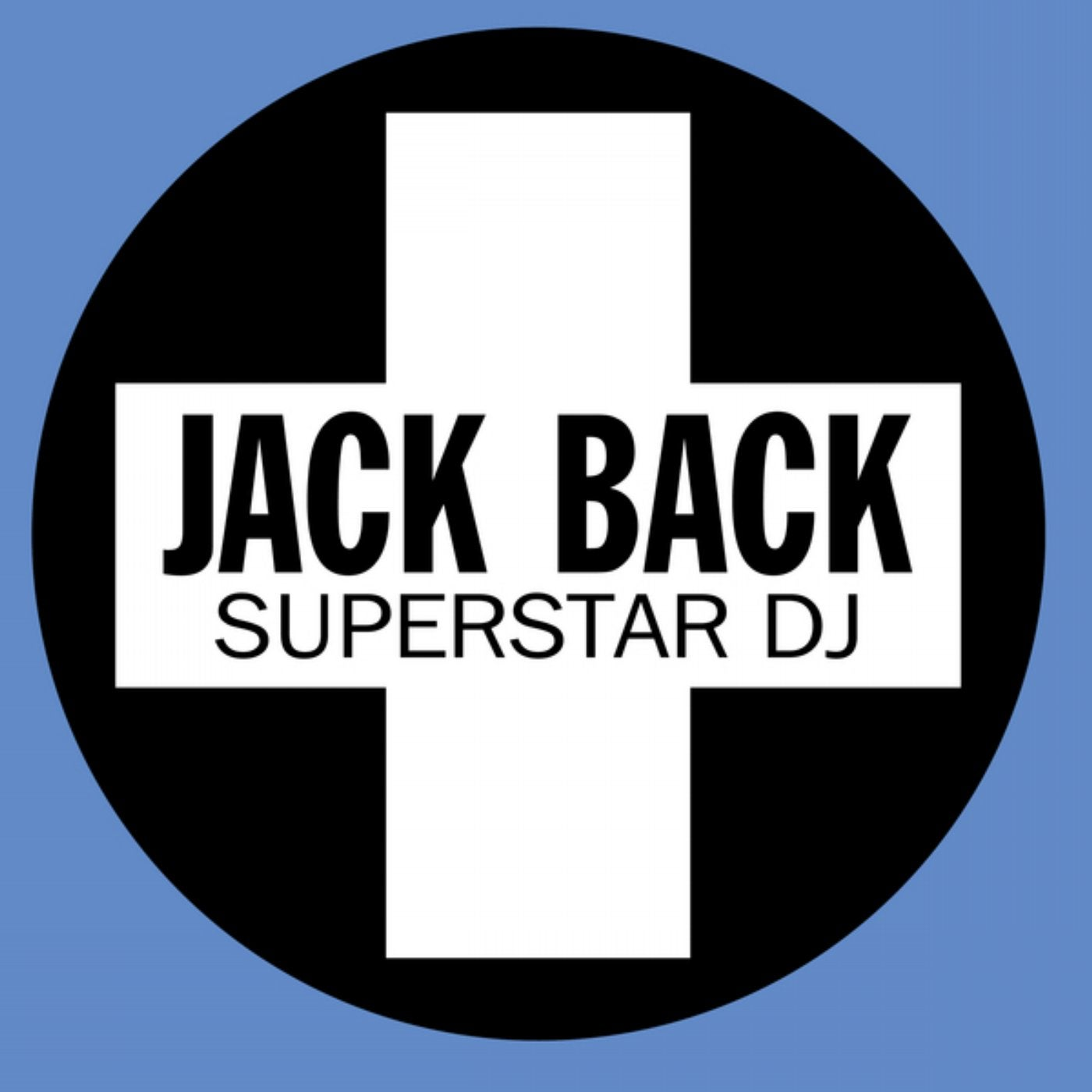 Superstar DJ (Extended Mix)