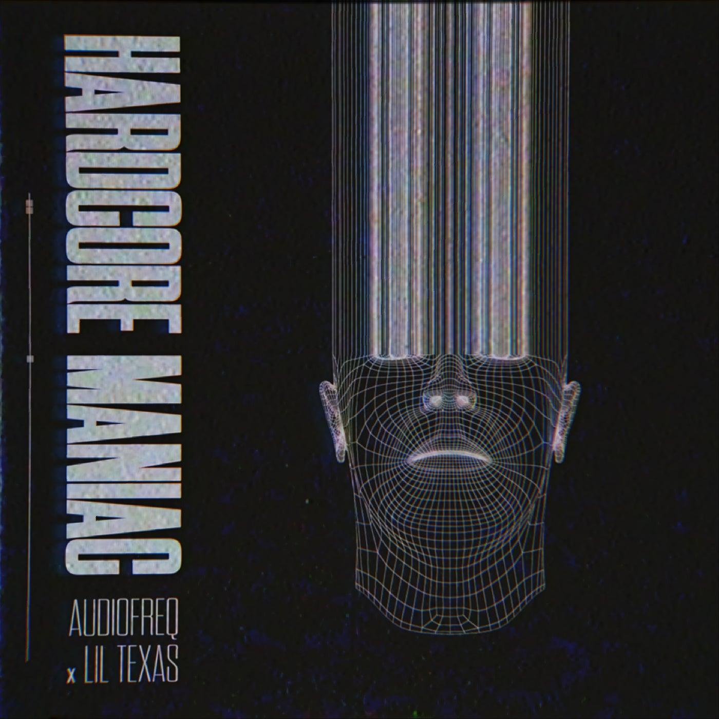 Hardcore Maniac (Extended Mix)