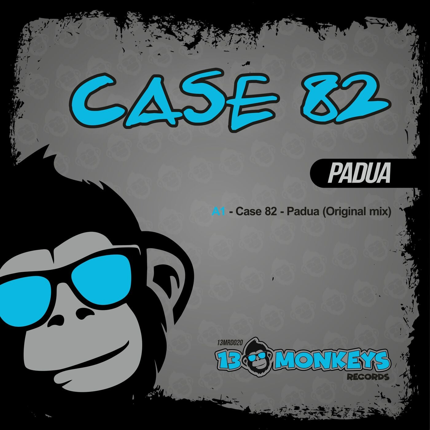Padua (Original Mix)