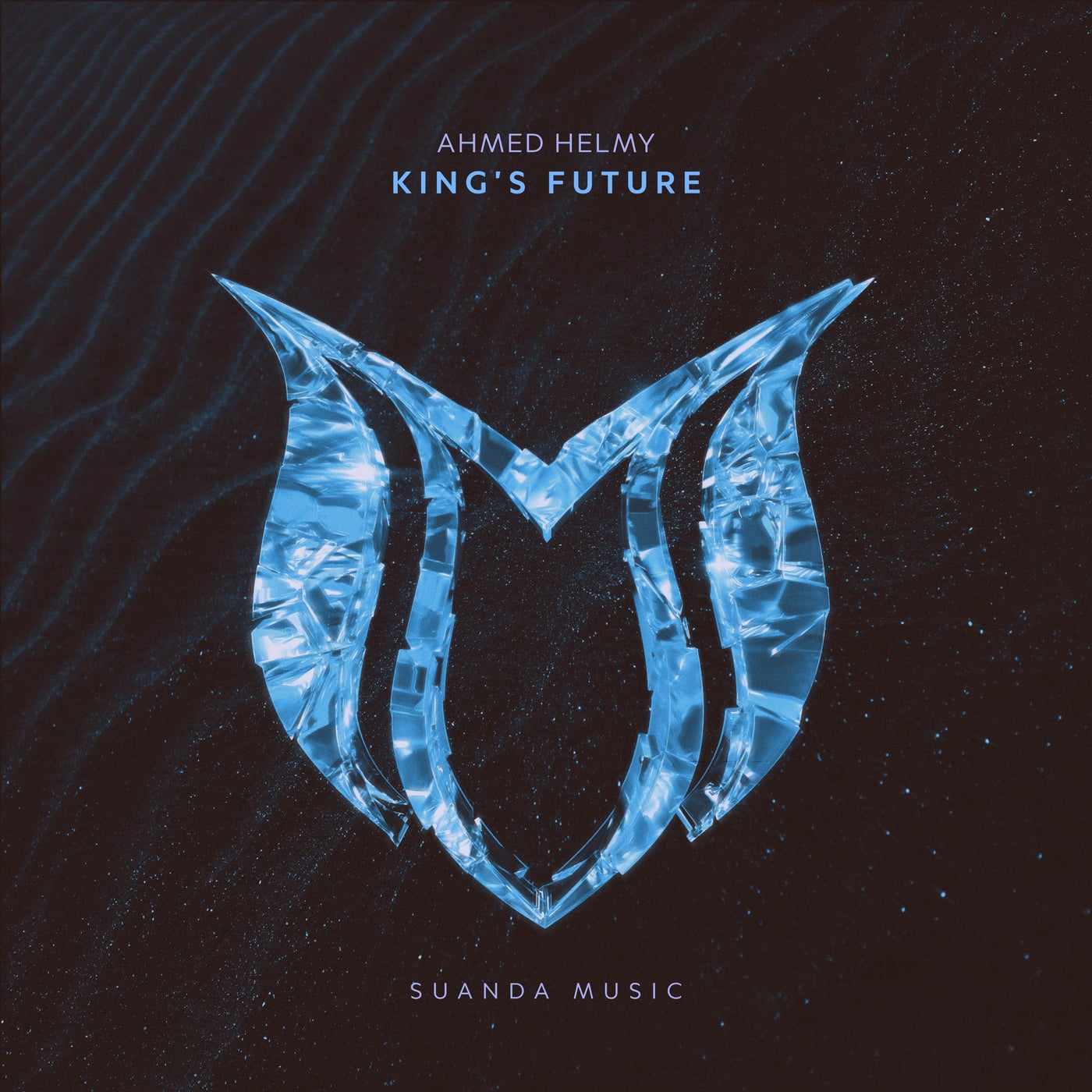 King's Future (Extended Mix)