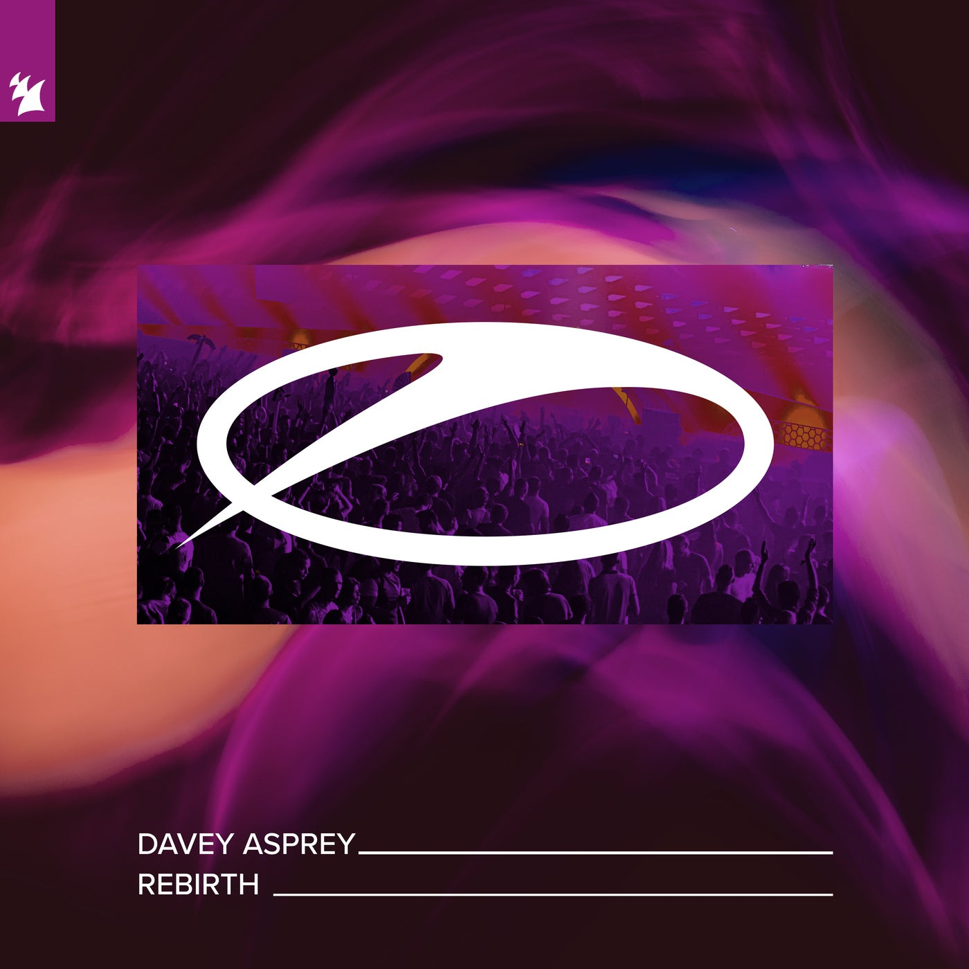 Rebirth (Extended Mix)