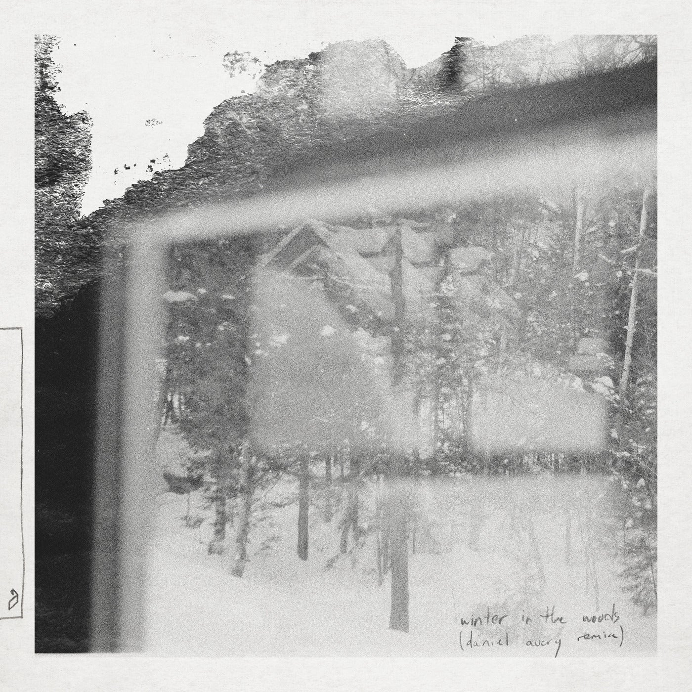 Winter In The Woods (Daniel Avery Remix)