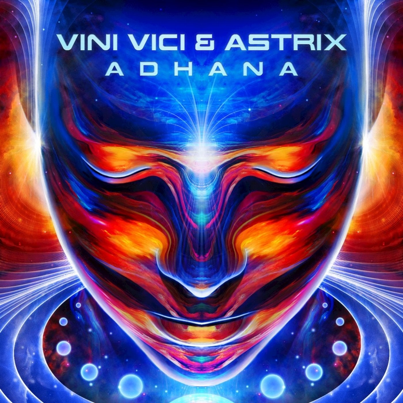 Adhana (Original Mix)