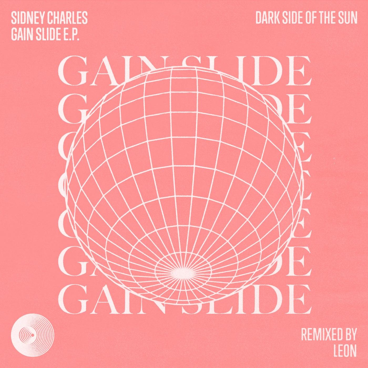 Gain Slide (Original Mix)