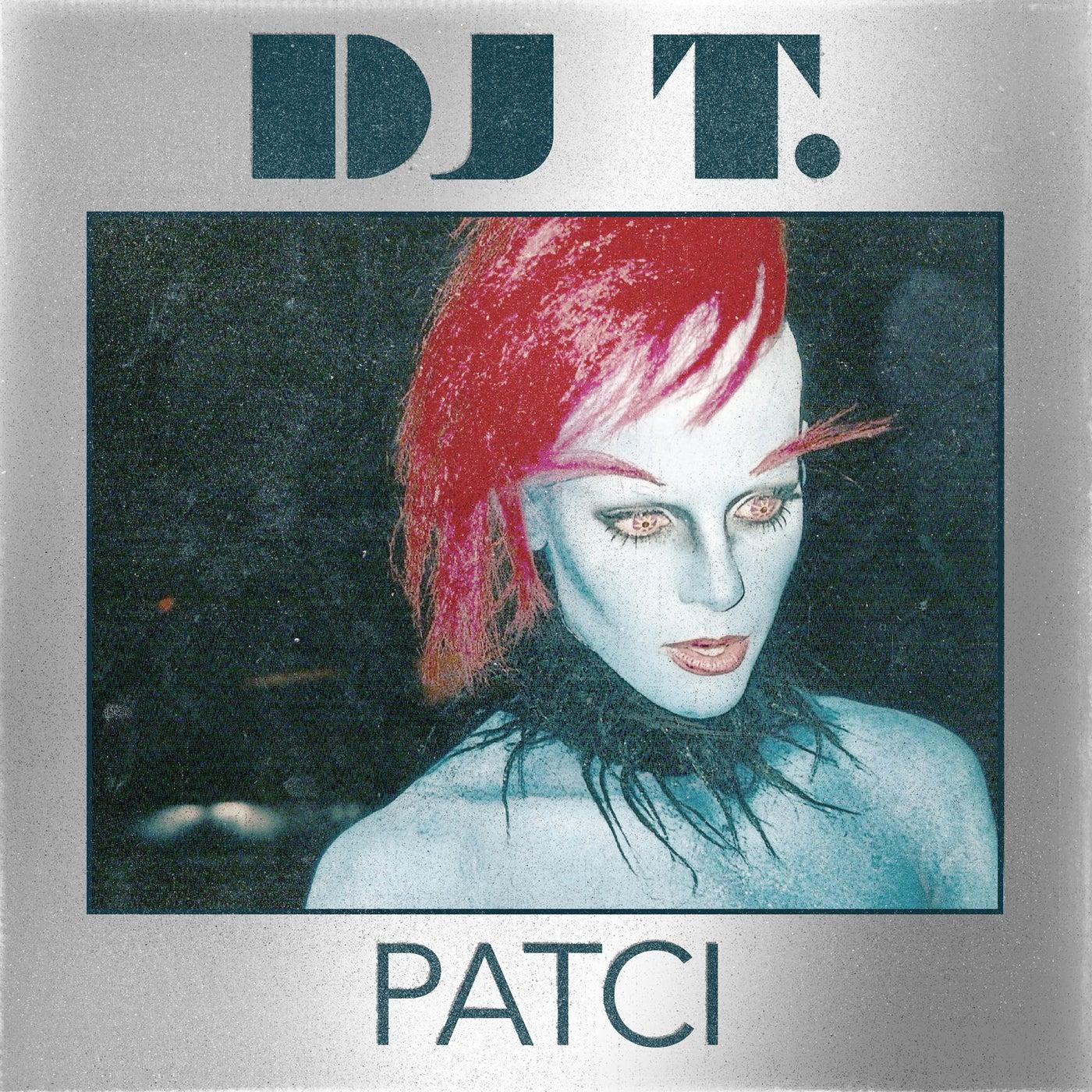 Patci (Original Mix)