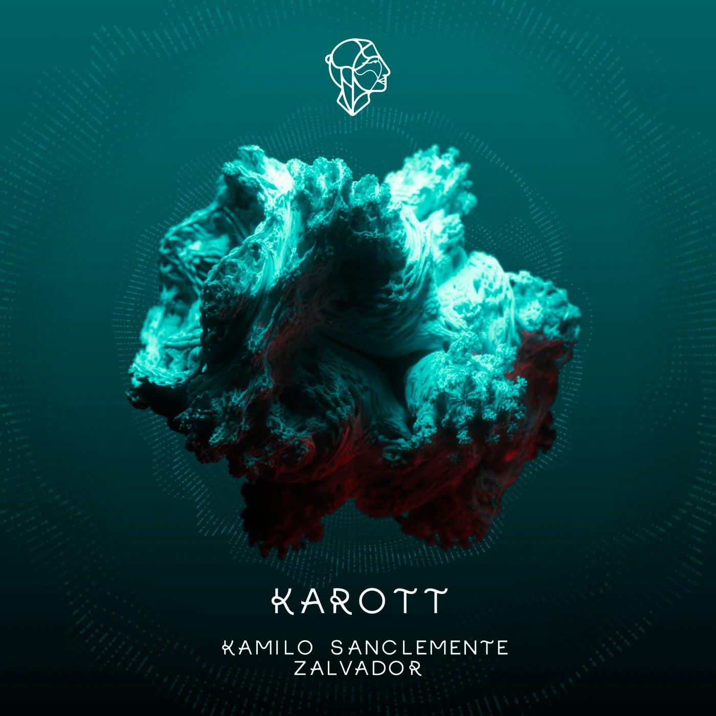 Karott (Extended Mix)