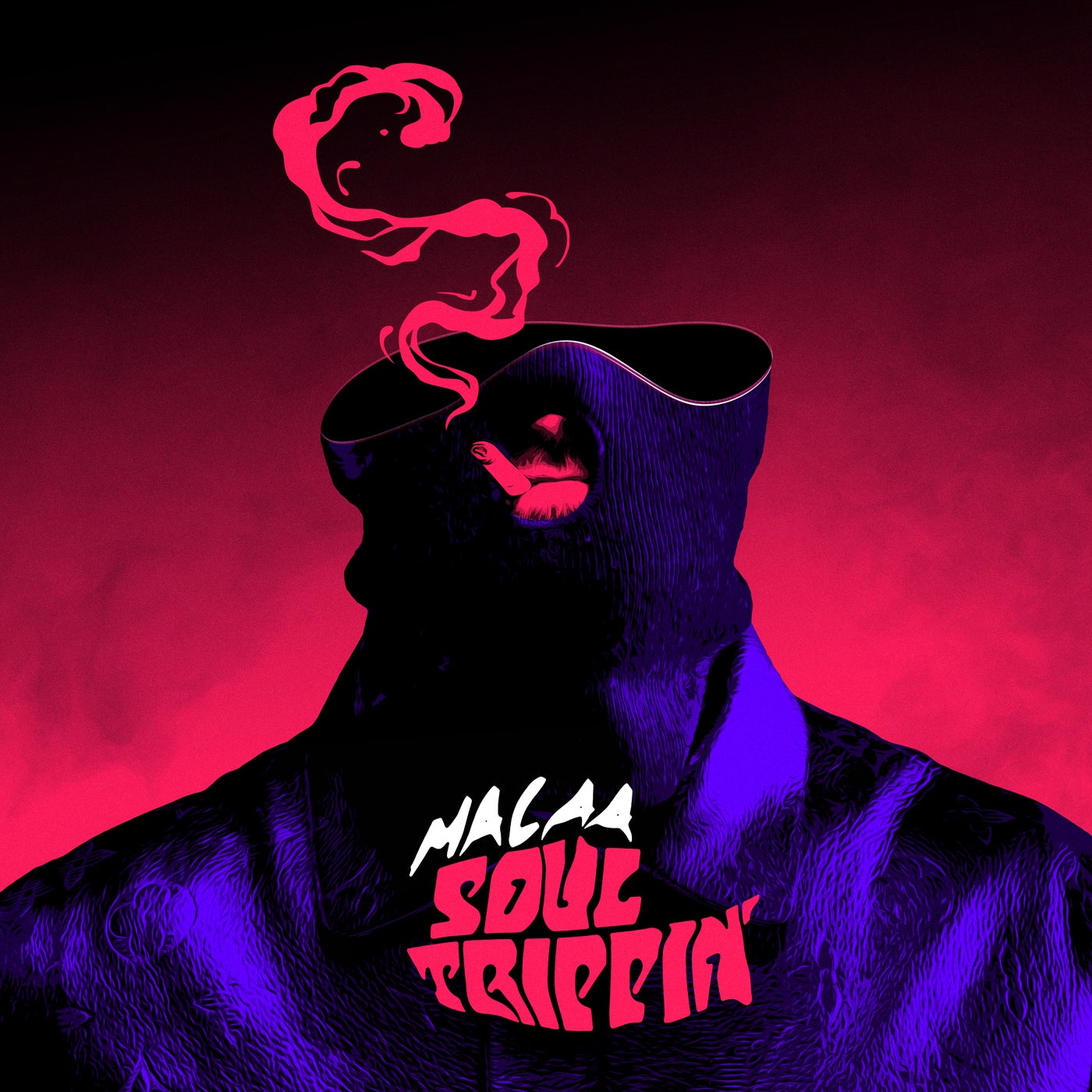 Soul Trippin' (Original Mix)