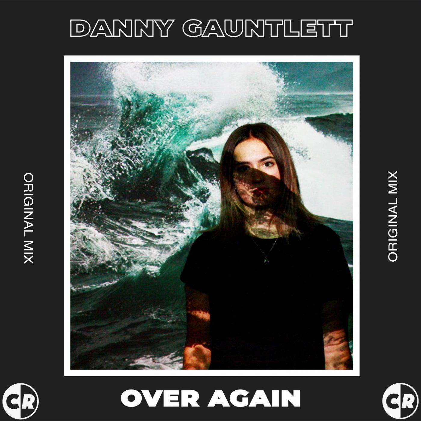 Over Again (Original Mix)