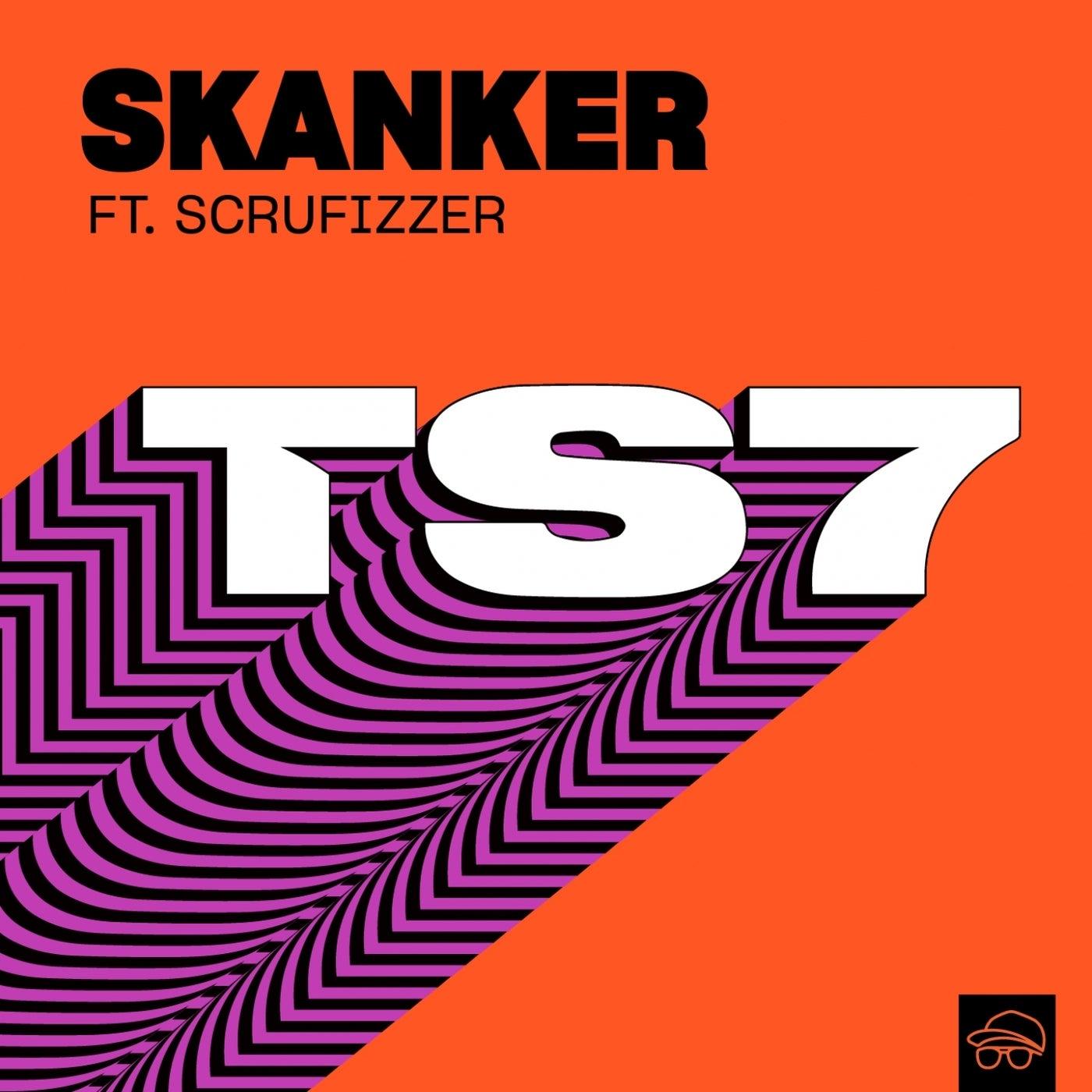 Skanker (Original Mix)