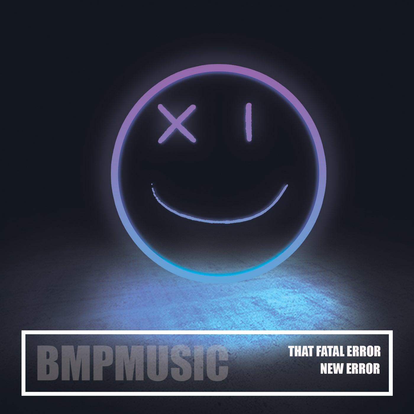 Groove of Night (Original Mix)