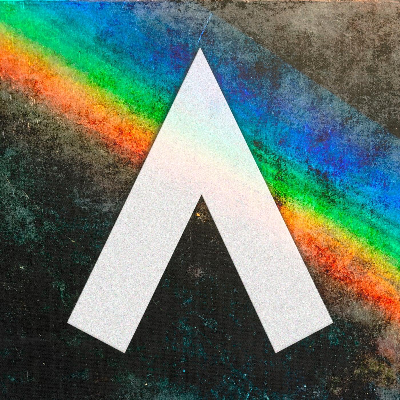 Analog Garden (AFFKT Remix)