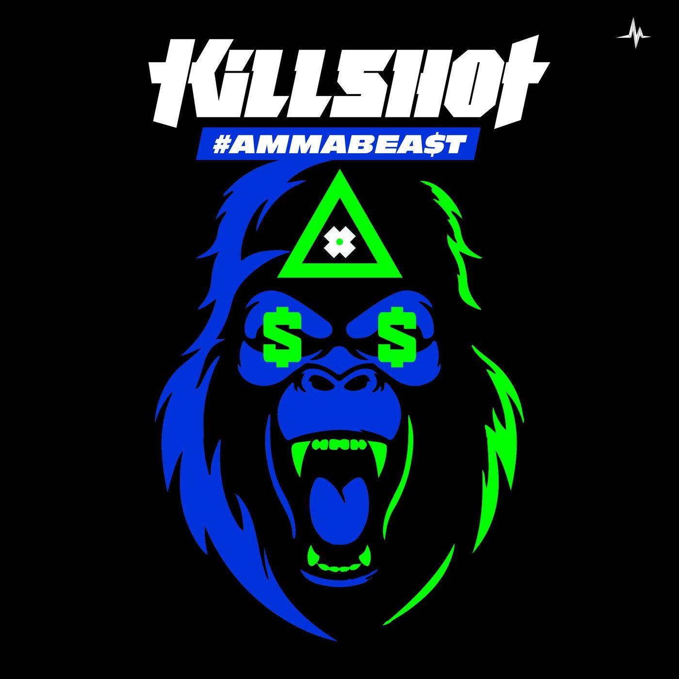 #AMMABEA$T (Original Mix)