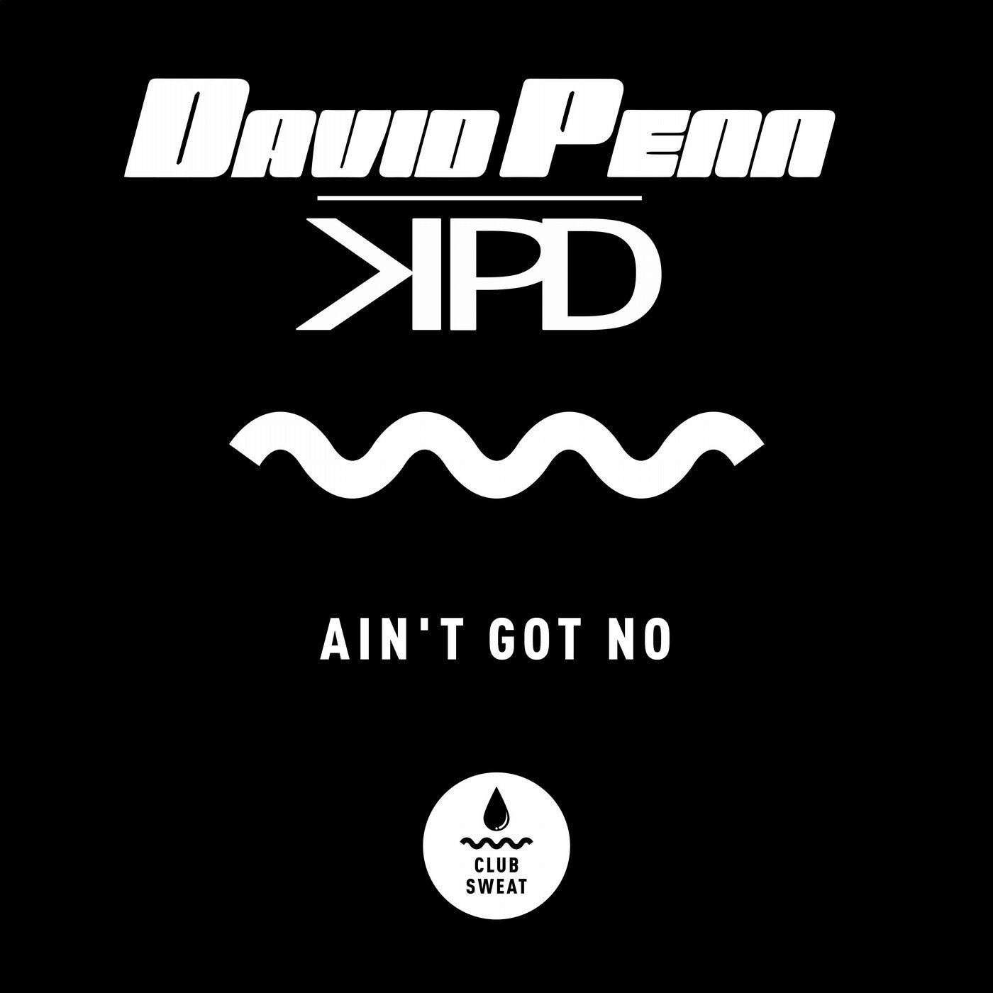 Ain't Got No (Extended Mix)