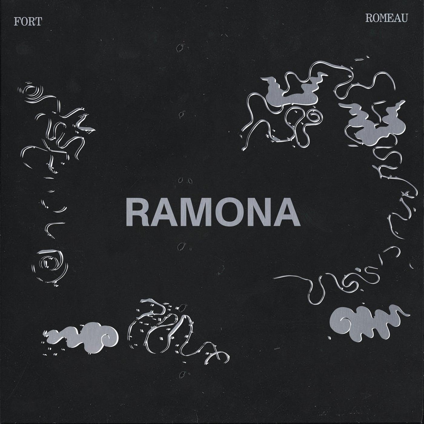 Ramona (Original Mix)