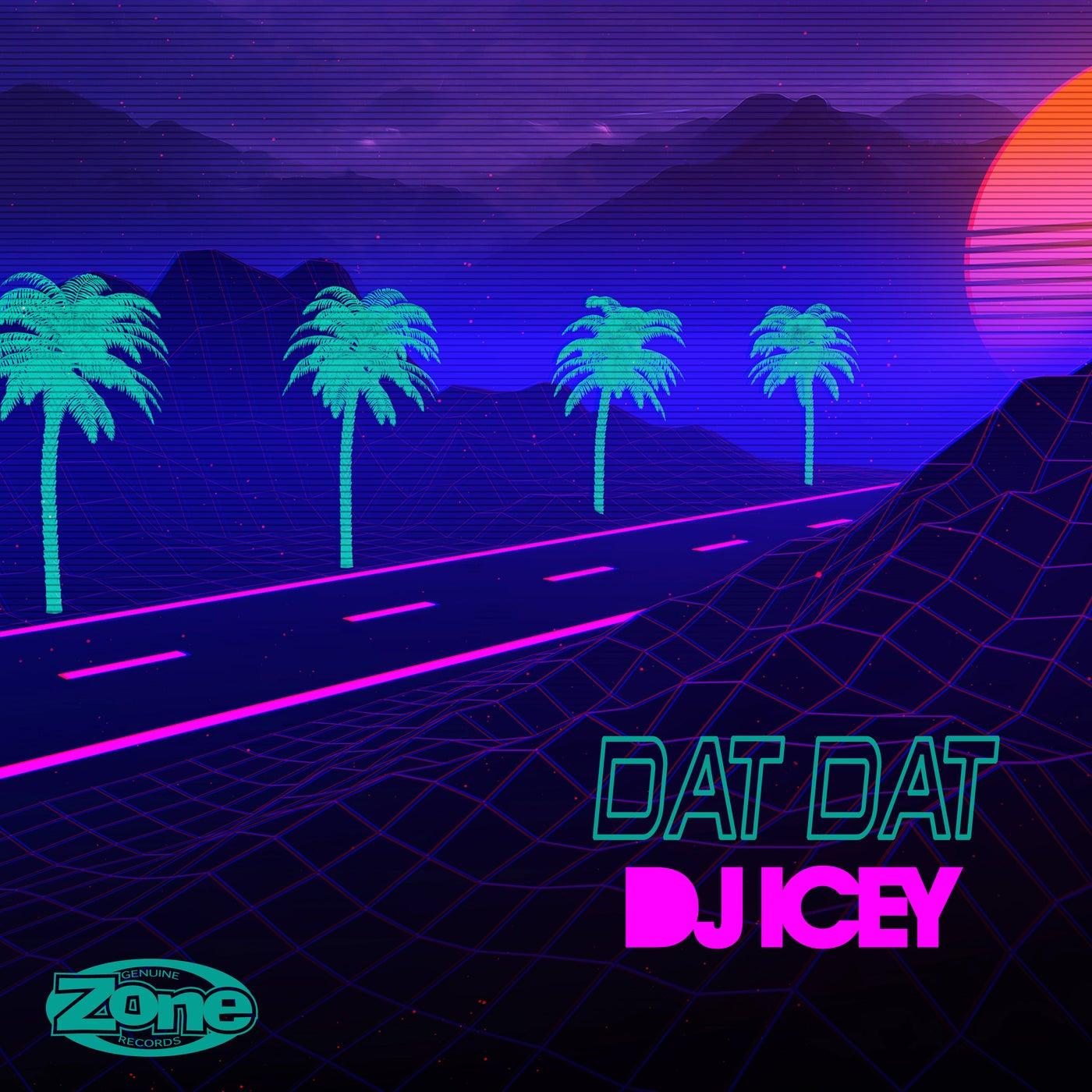 DAT DAT (Original Mix)