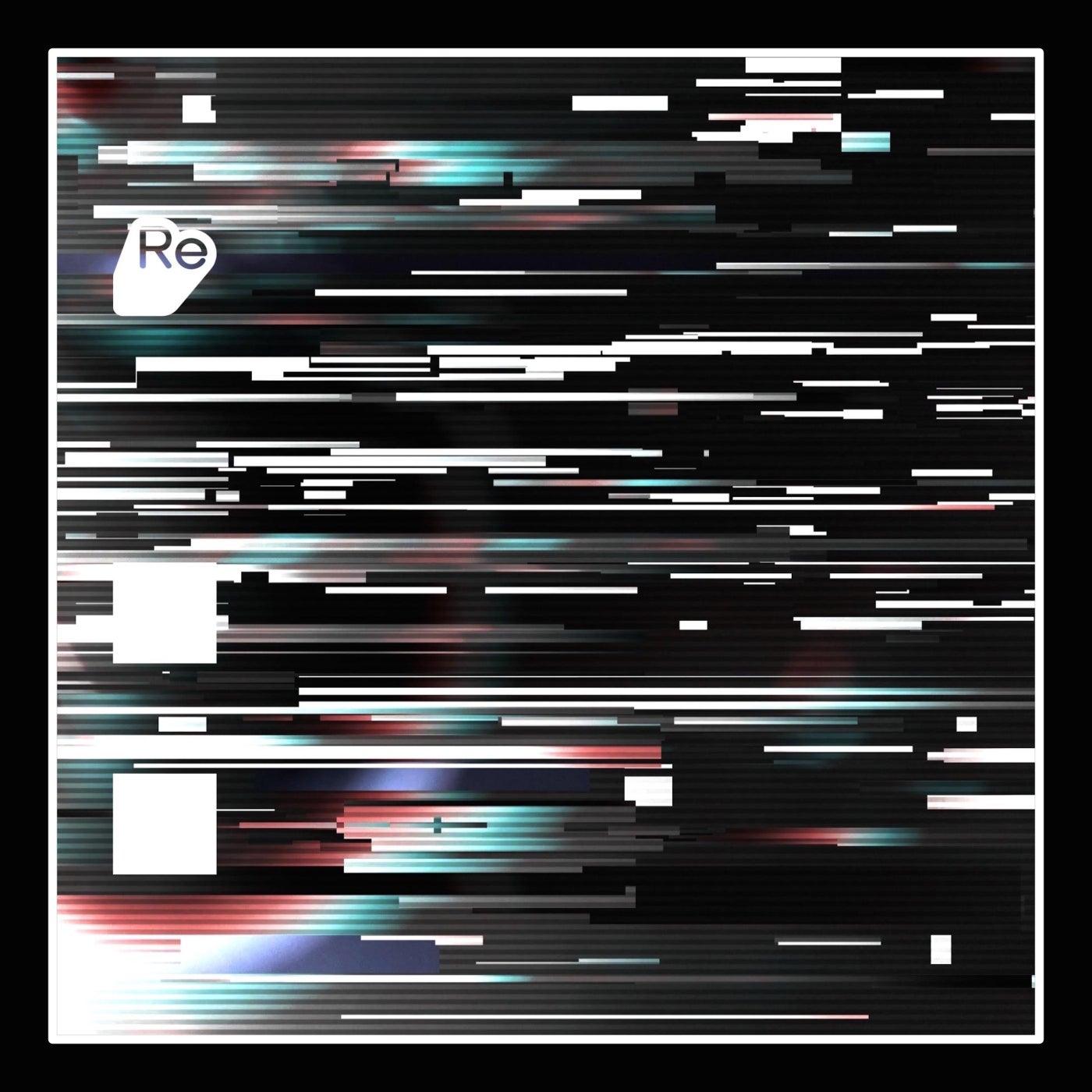 Pathos (Original Mix)