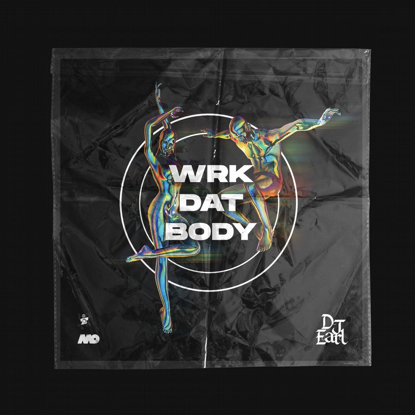 But We Still Got Love (Original Mix)