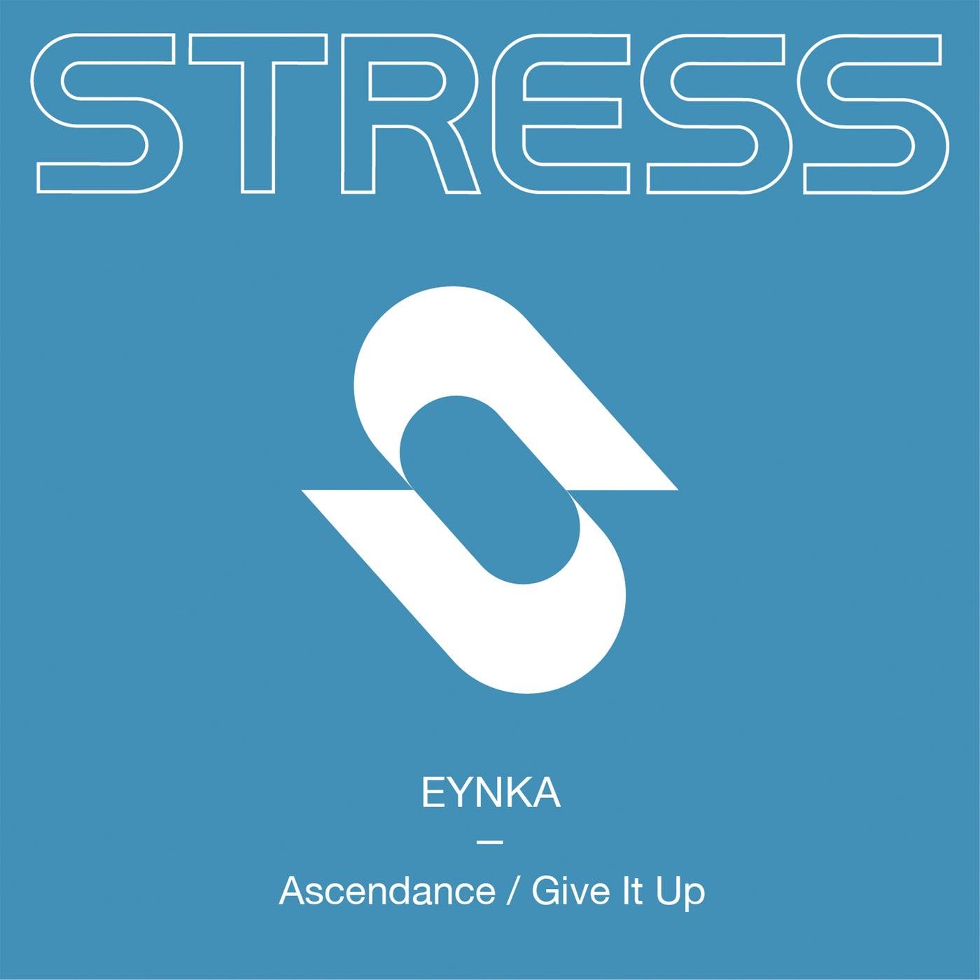Ascendance (Extended Mix)